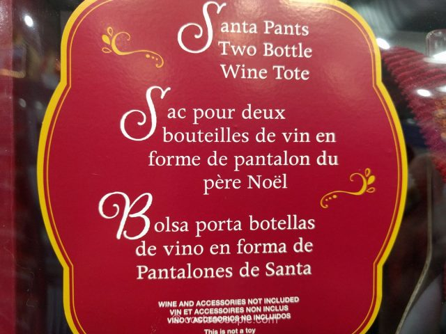 santa-pants-wine-tote-costco-2