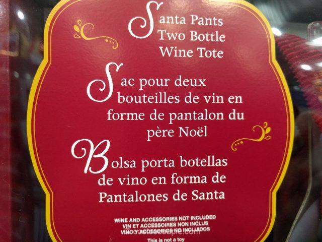 santa-pants-wine-tote-costco-2