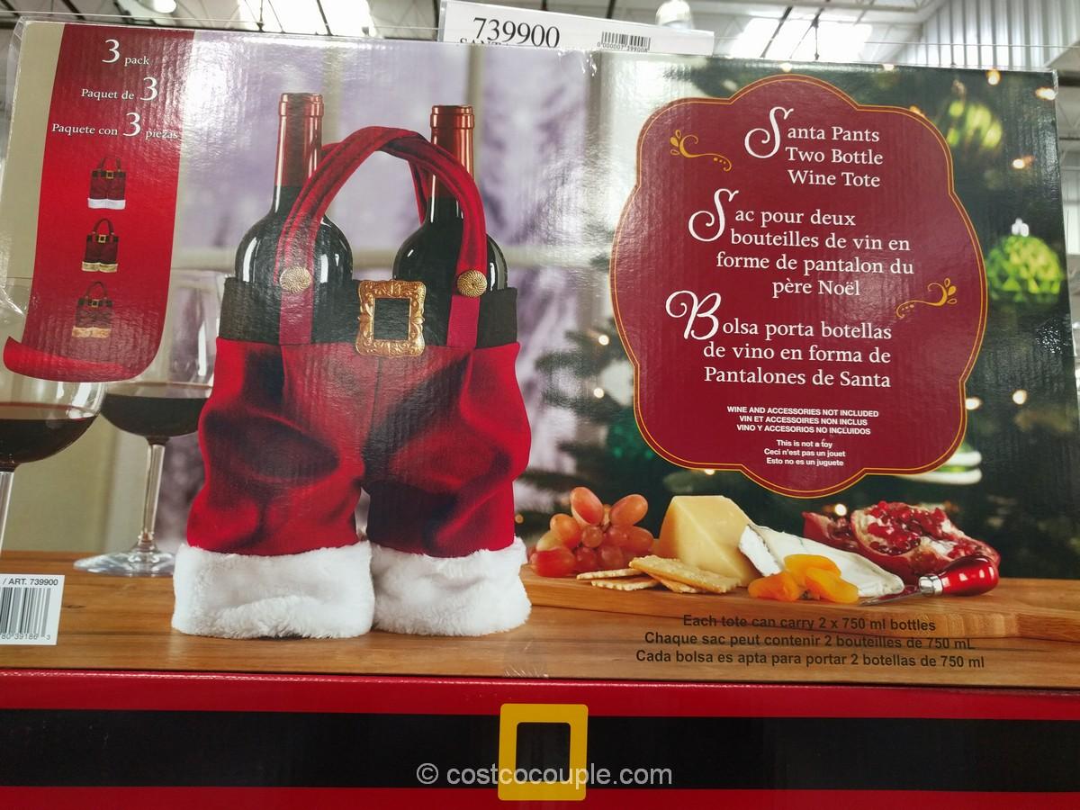 santa-pants-wine-tote-costco-3