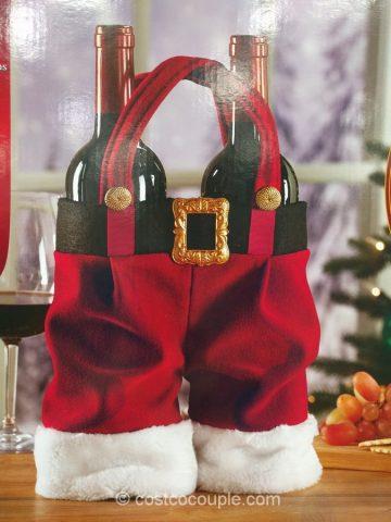 santa-pants-wine-tote-costco-6