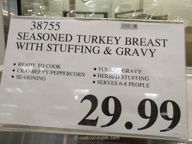 seasoned-turkey-breast-with-stuffing-and-gravy-costco-1