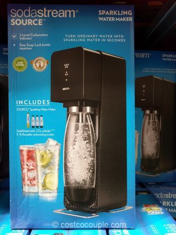 sodastream-sparkling-water-machine-costco-2