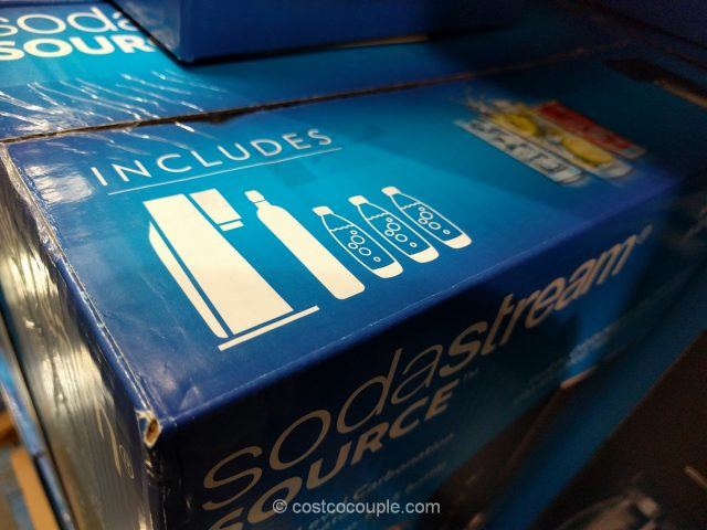 sodastream-sparkling-water-machine-costco-3
