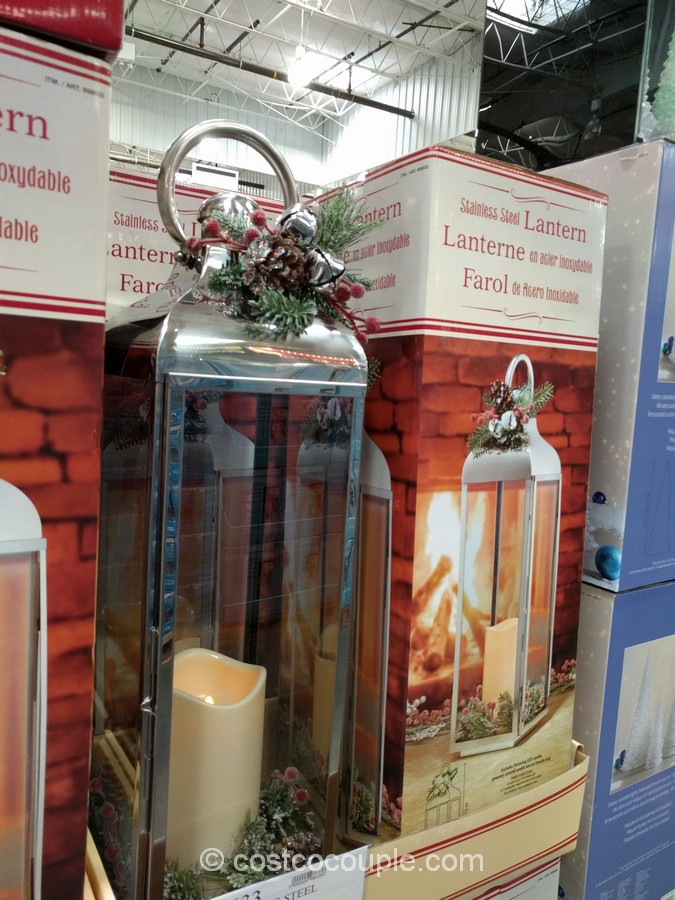 stainless-steel-lantern-costco-2