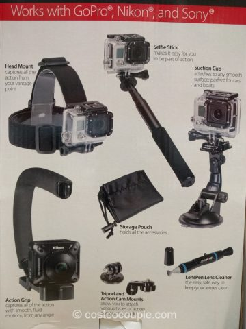 sunpak-action-camera-accessory-kit-costco-3