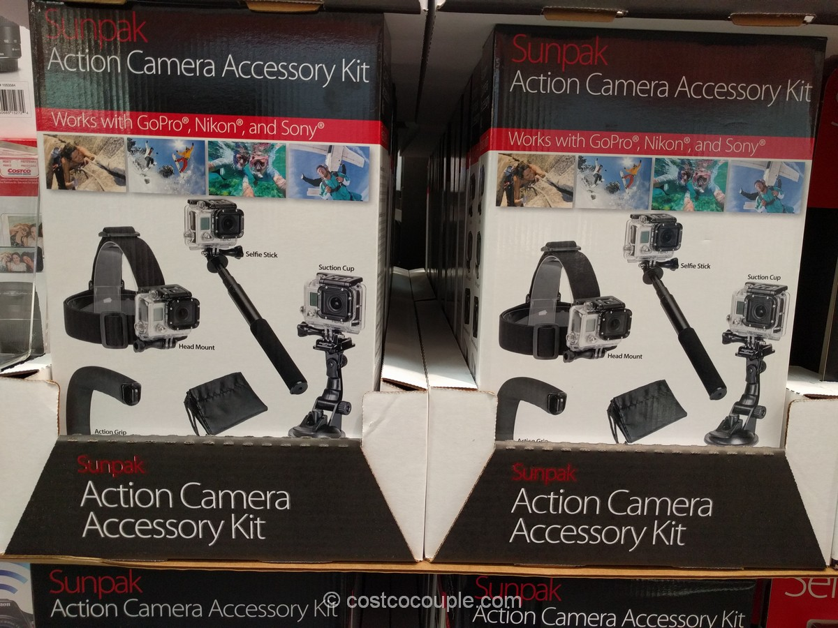 sunpak-action-camera-accessory-kit-costco-4