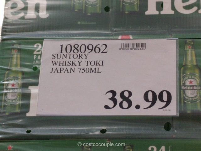 suntory-whisky-toki-costco-1