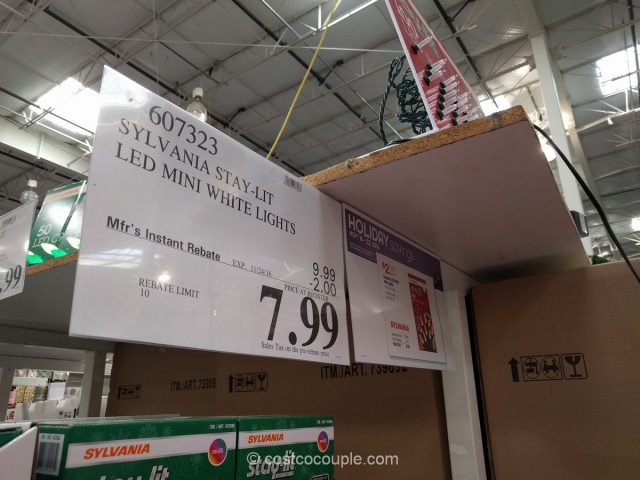 sylvania-stay-lit-mini-led-lights-costco-1