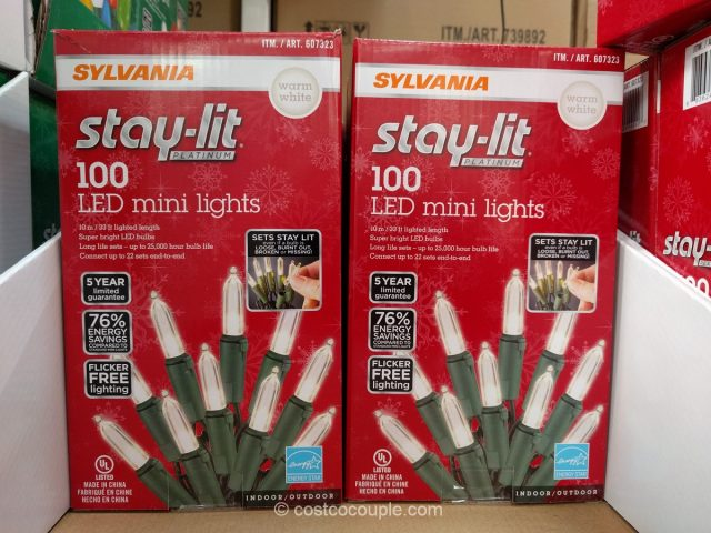 sylvania-stay-lit-mini-led-lights-costco-2