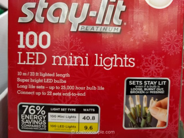 sylvania-stay-lit-mini-led-lights-costco-4