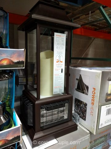 tabletop-electric-lantern-heater-costco-2