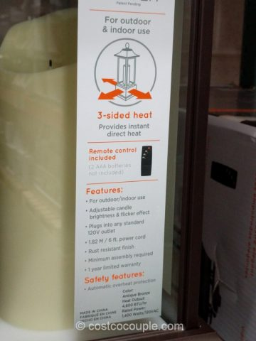 tabletop-electric-lantern-heater-costco-3