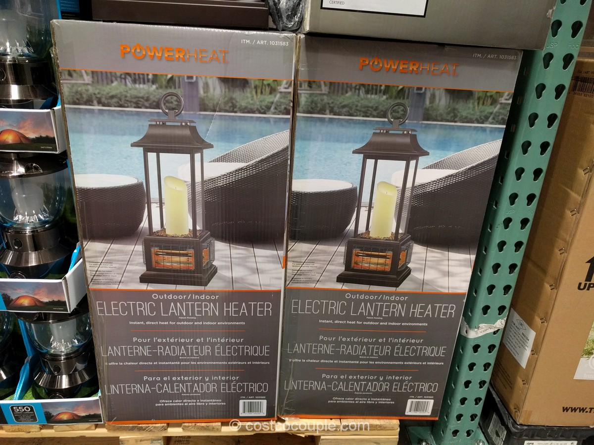tabletop-electric-lantern-heater-costco-4