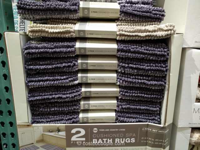 town-and-country-spa-bath-rug-costco-2
