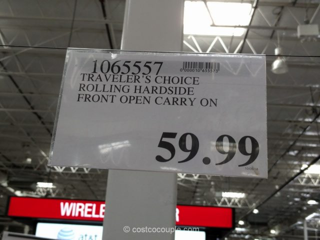 travelers-choice-rolling-hardside-spinner-costco-1