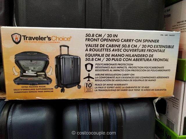 travelers-choice-rolling-hardside-spinner-costco-4