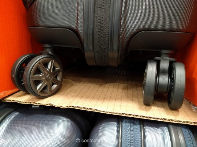 travelers-choice-rolling-hardside-spinner-costco-8