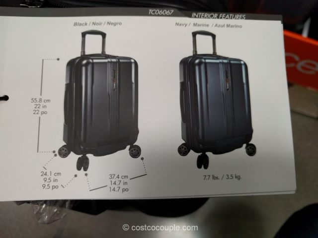 travelers-choice-rolling-hardside-spinner-costco-9