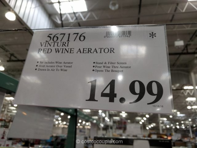 vinturi-red-wine-aerator-costco-1