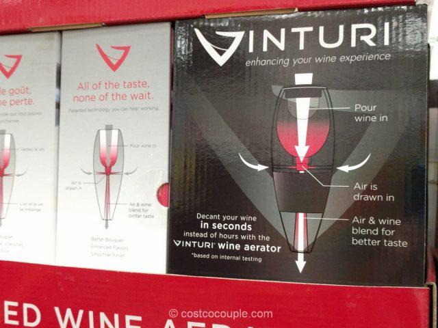 vinturi-red-wine-aerator-costco-3