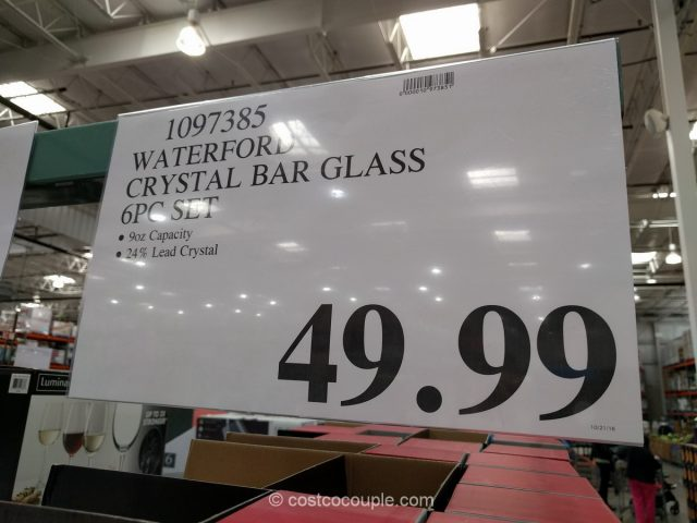 waterford-crystal-bar-glass-costco-1