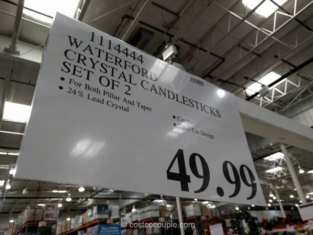 waterford-crystal-candlesticks-costco-1