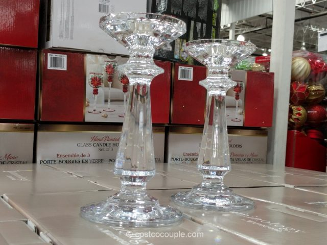 waterford-crystal-candlesticks-costco-2