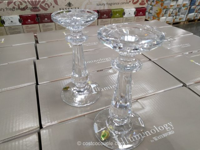 waterford-crystal-candlesticks-costco-3