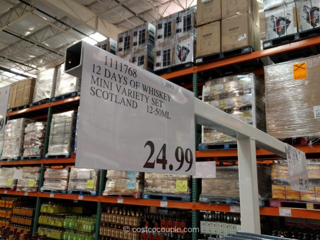 12-days-of-whiskey-variety-set-costco-1