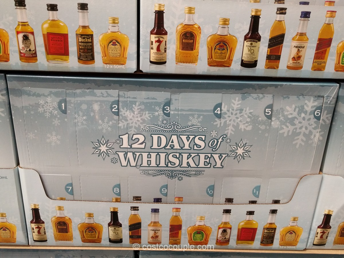 12-days-of-whiskey-variety-set-costco-2