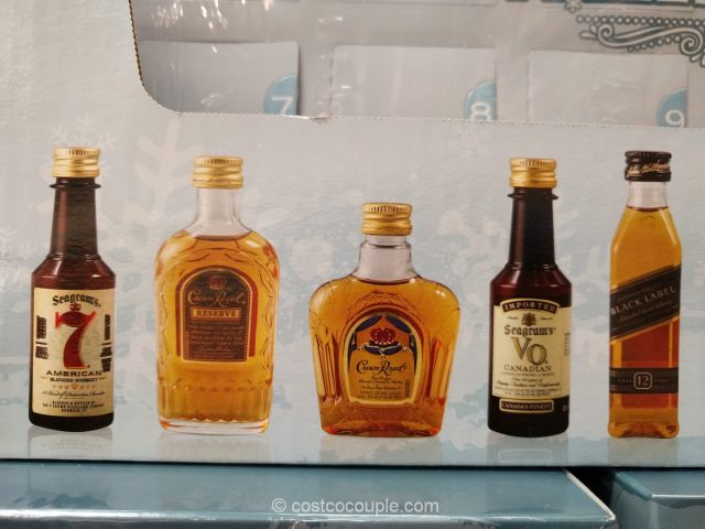 12-days-of-whiskey-variety-set-costco-3