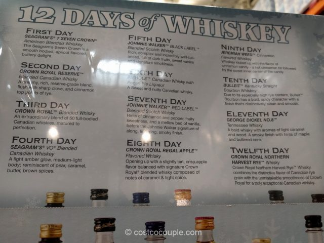 12-days-of-whiskey-variety-set-costco-5