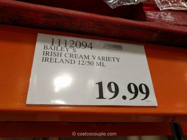 baileys-irish-cream-variety-set-costco-1