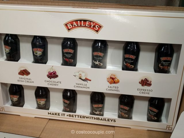 baileys-irish-cream-variety-set-costco-3