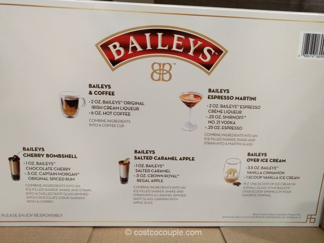 baileys-irish-cream-variety-set-costco-6