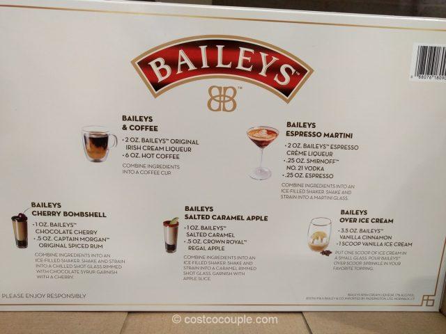 baileys-irish-cream-variety-set-costco-6