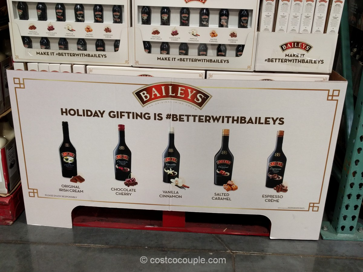 baileys-irish-cream-variety-set-costco-7