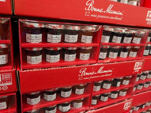 bonne-maman-mini-variety-set-costco-3