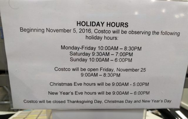 costco-2016-holiday-hours