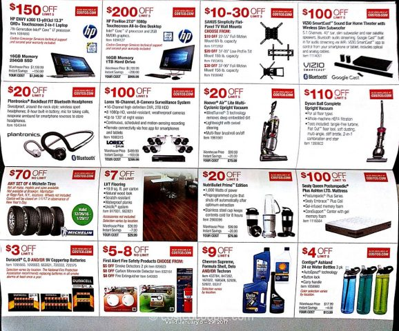 costco-jan-2017-coupon-book-3