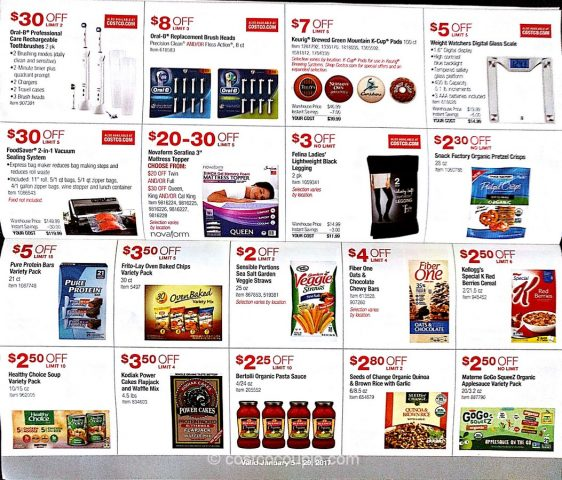 costco-jan-2017-coupon-book-4