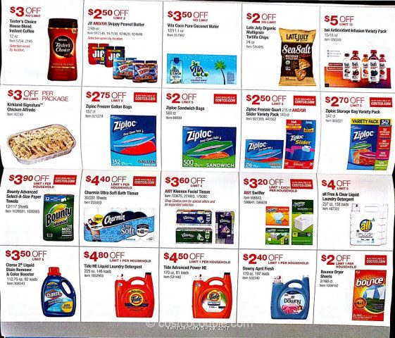 costco-jan-2017-coupon-book-5