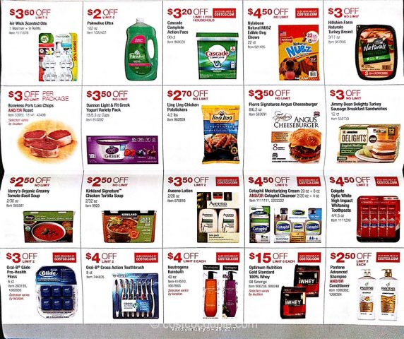 costco-jan-2017-coupon-book-6