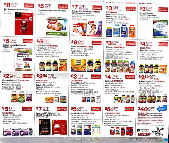 costco-jan-2017-coupon-book-7
