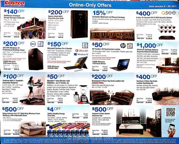 costco-jan-2017-coupon-book-8