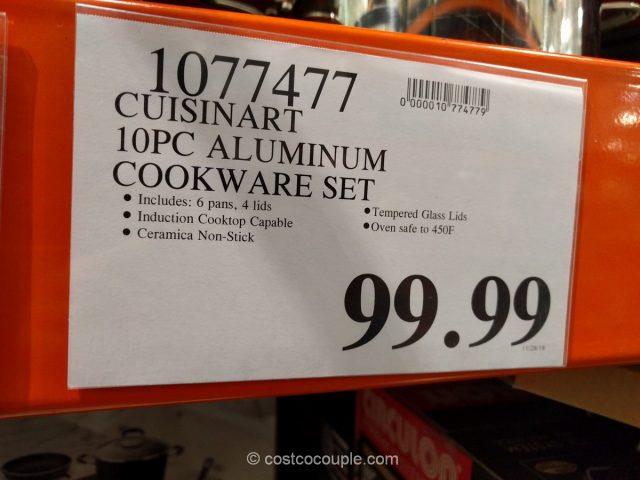 cuisinart-greenchef-ceramic-non-stick-cookware-set-costco-1