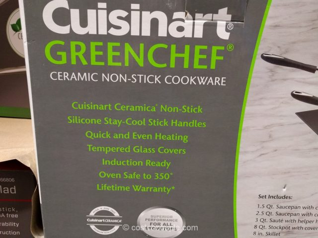 cuisinart-greenchef-ceramic-non-stick-cookware-set-costco-2