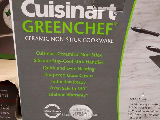 cuisinart-greenchef-ceramic-non-stick-cookware-set-costco-2