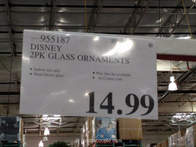 disney-glass-ornaments-costco-1