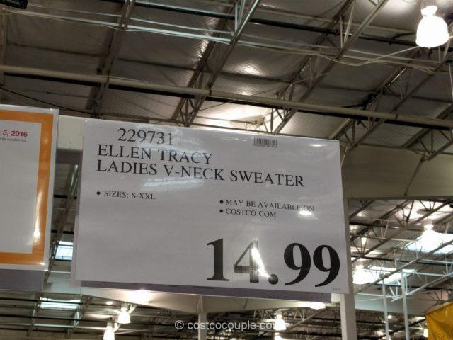 ellen-tracy-ladies-v-neck-sweater-costco-1